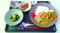 スマイルキッチン【9/9お昼】