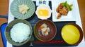 スマイルキッチン【お昼の献立10.20】