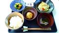 スマイルキッチン【10.9 夕食】