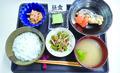 スマイルキッチン【お昼の献立6.3】